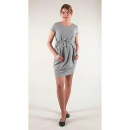 BRANCO® kleit 1544
