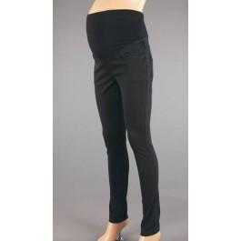 BRANCO® püksid art.2195