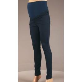 BRANCO® püksid art.2851