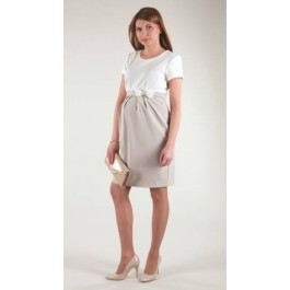 BRANCO® Pidulik kleit 4088