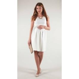 BRANCO® Pidulik kleit 4096