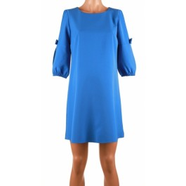 Kleit art.4151