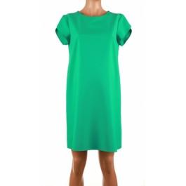 BRANCO® kleit art.4154