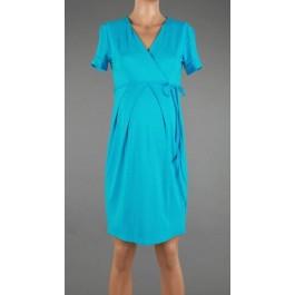 BRANCO® kleit 4305 ( türkiis, roosa)4367