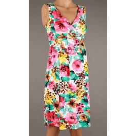 BRANCO® kleit 4317