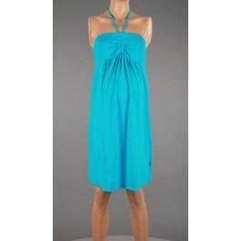 Rasedate kleit BRANCO® 4322