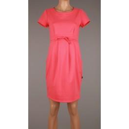 BRANCO® kleit art.4328