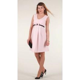Rasedate pidulik kleit 4409