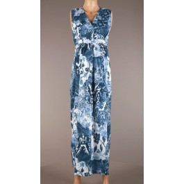 BRANCO® MAXI kleit art.4442
