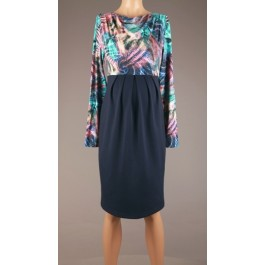 uus! BRANCO® kleit art.4452