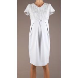 BRANCO® pidulik kleit art.4467
