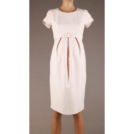 BRANCO kleit art.4489