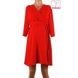 BRANCO art.4604 kleit 2in1