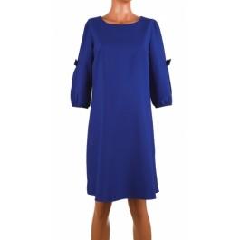 BRANCO kleit ART.4609