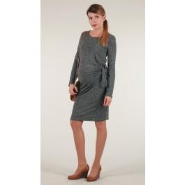 BRANCO® kleit 4501