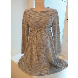 BRANCO kleit 2in1 PIDULIK KLEIT art.4585