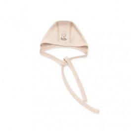 Vastsündinule-MERIINO mütsike