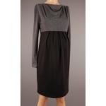 BRANCO® kleit 1597