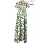 BRANCO art.4180 kleit
