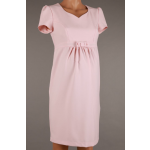 BRANCO® pidulik kleit 4407
