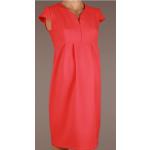 Rasedate pidulik kleit art.4425