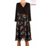 BRANCO 2in1 kleit art.4619