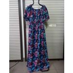 BRANCO kleit art.4810