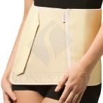Sünnitusjärgne elastikvöö Elast Lux 25cm