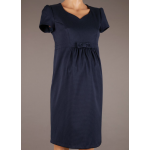 BRANCO® Pidulik kleit 4134,4136