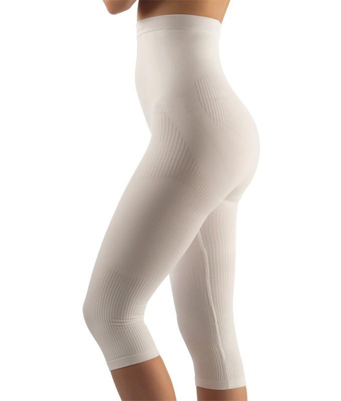 61a674ed39e UUS! FARMACELL Fitness korrigeerivad püksid - pesu- ja ...