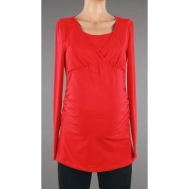 BRANCO® Блуза для кормления 1296