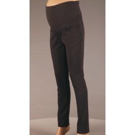 BRANCO® 2436 Pidulikud pruunid püksid