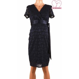 BRANCO pidulik kleit art.4145  2in1