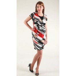 BRANCO® 4311 Rasedus/imetus kleit