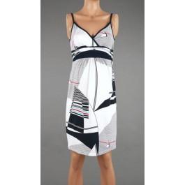 Rasedate kleit BRANCO® 4312