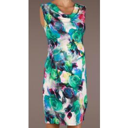 Rasedate kleit art.4333