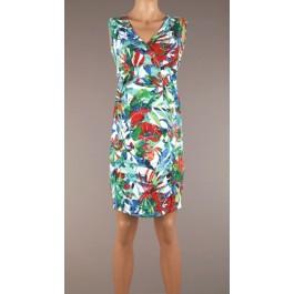 BRANCO kleit art.4345