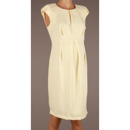 Rasedate pidulik kleit art.4427
