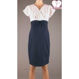 BRANCO® pidulik kleit art.4434