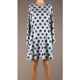 UUS! BRANCO kleit art.4552