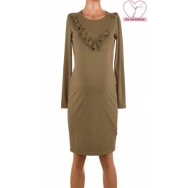 BRANCO 2in1 kleit