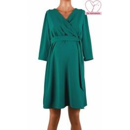 Kleit  art.4603