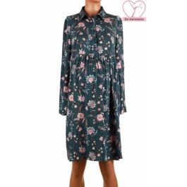 BRANCO 2in1 kleit art.4620