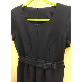 Kleit art.4809 2in1