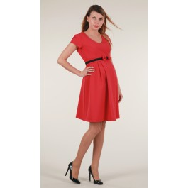BRANCO® Платье 4133