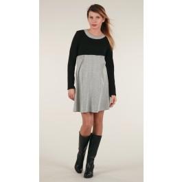 BRANCO® kleit 4509