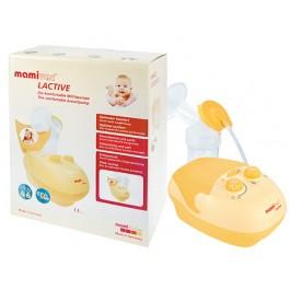 Mamivac®   2-faasiline elektriline rinnapump