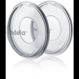 Medela - Накладки для сбора грудного молока