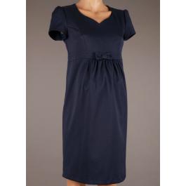 BRANCO® Платье 4134