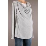 BRANCO® Блуза для кормления 1037